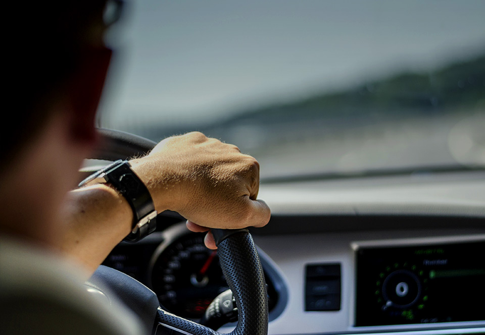Taxi Access - Fairfax County TaxiAccess Program